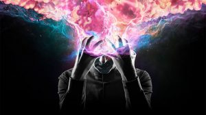Legion – FX rilascia il primo teaser trailer della seconda stagione