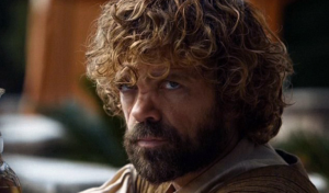 30 disagi che solo un vero fan di Tyrion Lannister può capire