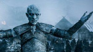 Attacco hacker alla HBO: non solo Game of Thrones, rubate puntate di altre serie tv!