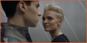 Krypton, il trailer della Serie Tv in arrivo dal Comic Con: eccolo!