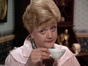 La Signora in Giallo – Le parole di Angela Lansbury sul revival della Serie Tv!