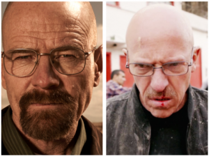 10 Serie Tv americane che hanno un remake assurdo prodotto in un'altra nazione