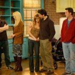 Friends - Monica