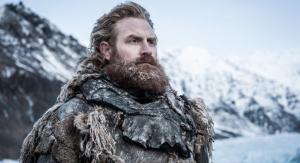 #DeliridiSpade 7×06 – La nostalgia di Jon, la tamarrata di Beric e il romanticismo di Tormund
