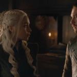 Game of Thrones 7×07 – Solo la Morte può creare la Vita