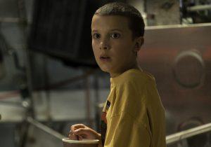 Stranger Things 2, la seconda clip ci svela cosa succederà ad Eleven. ECCO IL VIDEO!