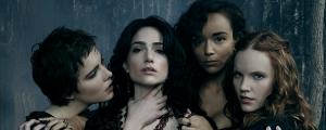Salem – Quando la caccia alle streghe è cosa buona e giusta