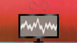 Disney abbandona Netflix e crea una piattaforma streaming tutta sua: tutti i dettagli!