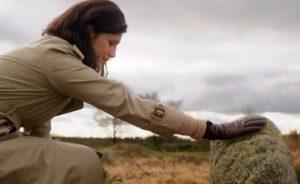 Outlander 3 is coming: dove eravamo rimasti?