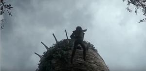 I destini intrecciati di Jaime e Bran potrebbero chiudere un cerchio aperto fin dal primo episodio