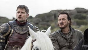 Game of Thrones 7×04 – Il Gioco dei Troni è finito, inizia una Nuova Era