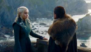 Game of Thrones – L'amore è un pericolo mortale, e Tyrion lo sa bene