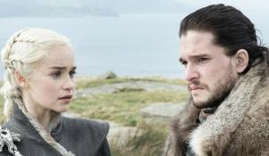 Game of Thrones 7×05 – L'astuzia, la forza e il destino di ogni figlio