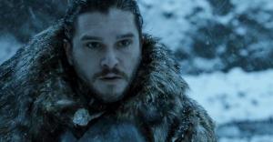 Game of Thrones 7×06 – Il silenzio è il nemico più pericoloso