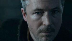 «Il caos è una scala» – Il significato nascosto della frase che Bran dice a Ditocorto