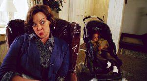 Shameless – La Showtime rilascia il trailer ufficiale dell'ottava stagione: ECCOLO!