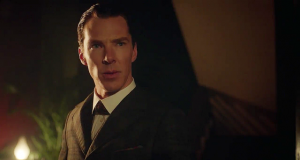 Meta-Sherlock