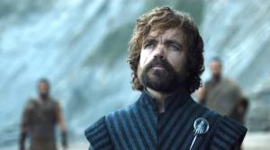 #DeliridiSpade 7×03 – Il segreto di Tyrion, la colazione di Cersei e i miracoli della Metreros