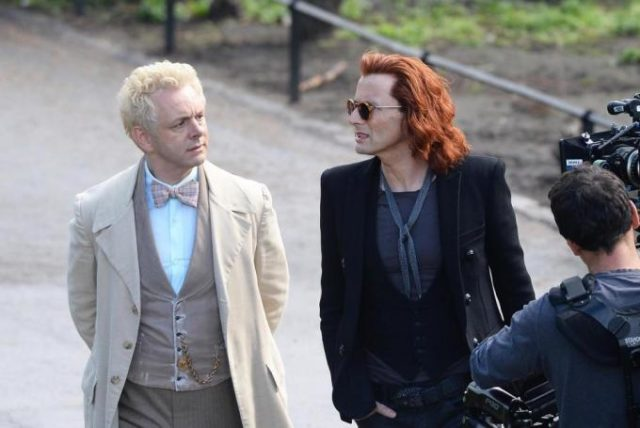 tennant e sheen good omens