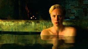 10 motivi per amare Brienne di Tarth