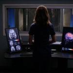 Grey's Anatomy - amelia deluca