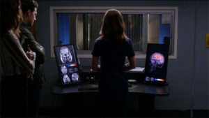 """Grey's Anatomy: Recensione 14×02 """"Get off on the Pain"""""""