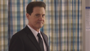5 Serie Tv da vedere se sei già in astinenza da Twin Peaks