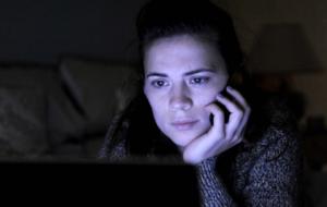 15 Serie Tv in cui l'intelligenza artificiale ha giocato un ruolo decisivo