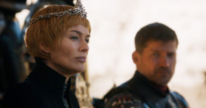 Game of Thrones – Lena Headey parla dell'incontro tra Cersei e Daenerys