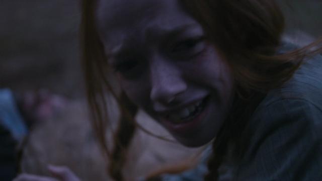 Anne with the E (Chiamatemi Anna), focus sul personaggio di Anna Shirley