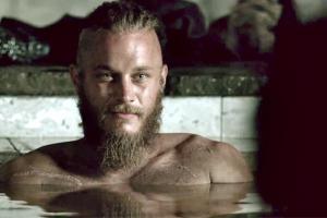 La classifica dei personaggi maschili delle Serie Tv con cui passeresti una notte hot