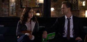 How I Met Your Mother – La teoria secondo cui Barney e Tracy sono stati insieme