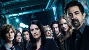 Tutte le indiscrezioni che abbiamo raccolto sulla tredicesima stagione di Criminal Minds