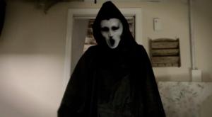 Scream – 6 nuovi attori prendono parte alla terza stagione: tutti i dettagli!