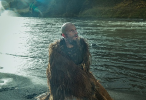 Vikings 5 – Vikings France ha svelato in anticipo il destino di Floki: ecco foto e video!
