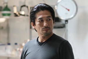 Westworld – Hiroyuki Sanada entra nel cast della seconda stagione: ecco i dettagli!