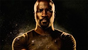 Luke Cage 2 – Mike Colter anticipa la possibile trama!