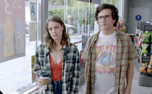 5 Serie Tv sconosciute di Netflix