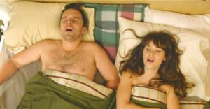 I film sono l'avventura di una notte, le serie tv sono una relazione a lungo termine