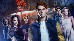 Riverdale – Online il trailer della seconda stagione: eccolo!