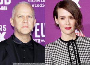 Ratched – Ryan Murphy e Sarah Paulson di nuovo insieme per la nuova Serie Originale Netflix: tutti i dettagli!