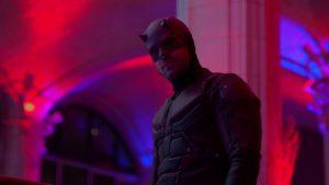 Marvel's The Defenders – Le pagelle: Daredevil, il paradosso della rinascita
