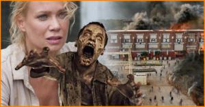 10 cose di The Walking Dead che potevano essere gestite decisamente meglio