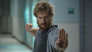 Iron Fist – È stato finalmente svelato il villain della seconda stagione