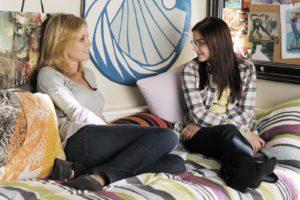Perché Claire Dunphy è la mamma più realistica (e odiata) delle Serie Tv