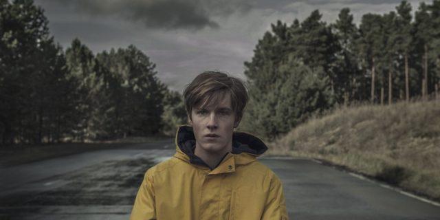 Dark: teaser e data di uscita della nuova serie sovrannaturale Netflix