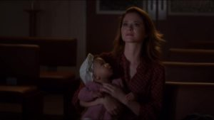 "Grey's Anatomy – Recensione 14×04: ""Ain't That a Kick in the Head"""