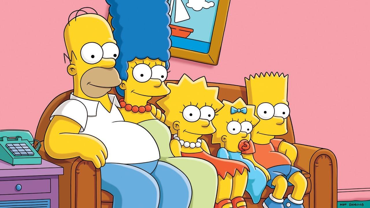Rolling stone ecco le serie tv preferite dalla celebre