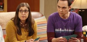 The Big Bang Theory 11×03 – Senza infamia e senza lode