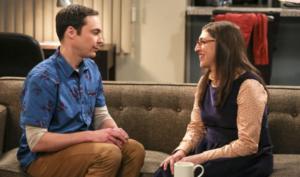 The Big Bang Theory 11×01 – Il Pilot dei colpi di scena